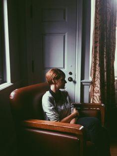 Melody Hansen | VSCO