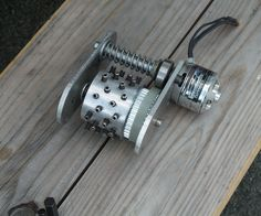 Universal Motor for Tires (electric Bike, Scooter,kart...)