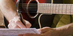 Morte do músico Peninha, morto aos 66 anos no Rio,continua deixando saudade e capenga a música do Brasil, em nota, a Banda Barão Vermelho publicou hoje (20) e pede para que os fãs não se esqueça d…