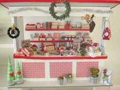 A Fairytale come true: MERRY CHRISTMAS