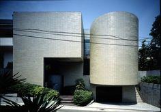 Shirakura Residence at sakakura associates