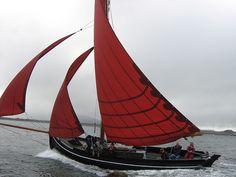 Cinn Mhara 2006 | Flickr: partage de photos!