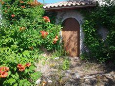 adios und herzlichen Dank, bezaubernder August, und herzlich willkommen, goldener September! die eine Tür geht zu, während sich die nächste öffnet, habt eine Zeit voller Hoffnung und Mut, voller Lebensfreude und Gesundheit, voller Liebe und Glück! herzlichst, samaki mallorca   Reiki auf Mallorca www.samaki-mallorca.com und www.samakishop.com  #samaki #samakishop #samakioriginals #reiki #reikimallorca #mallorca #mallorcareiki #leben #freiheit #enjoylife #samakiprojekt #engelrufer