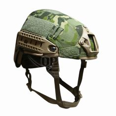 Dynamic Militech Multicam Airframe Cp Air Frame Vent Nij Iiia 3a Bulletproof Helmet Visor Set Ballistic Helmet Shield Bullet Proof Mask Back To Search Resultssecurity & Protection