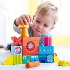 Wholesaler @brightbabyimports is now the exclusive distributor of a new bundle of joy! Read more about the new arrival, German toy brand @haba.de, at giftguideonline.com.au