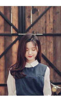 - Kim Na Hee -