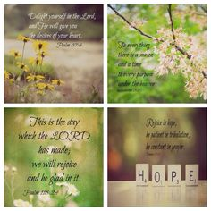 bible quotes on strength | bible verses about strength tumblr Bible Verse Collage Ann A Friend of ...