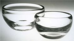 All Objects - Alison Berger Glassworks