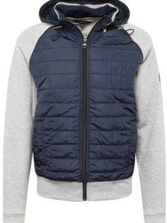 Vest, Jackets, Fashion, Down Jackets, Moda, Fashion Styles, Fashion Illustrations, Jacket