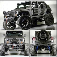 full metal jacket jeep - Google Search