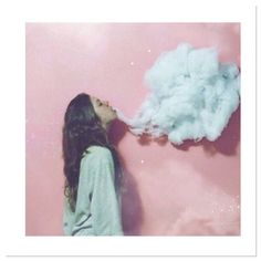 #sweet #fluffy #dreams , even though it's far too #hot for #bed !!! #air #breath #breathe #glitter #clouds #candyfloss #dreaming #pretty #pink #girlsworld #goodnight #fblogger #flog #bblogger #lifestyle #fashionista #pearlsandvagabonds