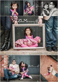 family photography