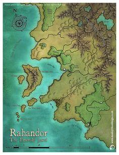 http://osrtoday.com/2016/06/06/map-monday-rahandor/