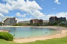 Is #Hawaii expecting to see a new wave of Chinese #investors  #hawaiirealestate #propertymanagement #certifiedpropertysolutions