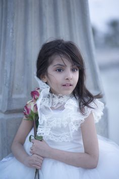 15 best fatimah homoud photo images angles babies baby girls