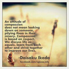 599b7d68059dac4cc19e55257951fcf2--buddhist-quotes-spiritual-teachers.jpg