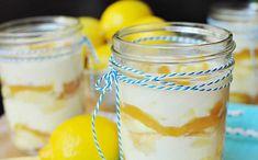 Tiramisu au citron au thermomix. Découvrez cette recette de Tiramisu au citron, sensation de fraîcheur et gourmandise assurées! Une recette simple à réaliser au thermomix.
