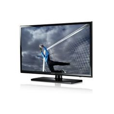 Samsung UE32EH4003, TV LED 32 Pollici, HD Ready