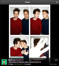 #NickGrimshaw #OllyMurs
