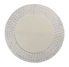 Ashton Sutton Wall Mirror, Mirrored Mosaics *** Continue to the product at the image link. (This is an affiliate link) #Mirrors