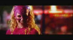 Mega Mindy - Het is tijd voor Mega Mindy, via YouTube.