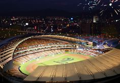 Hangzhou City of China would be the one hosting 2022 Asian Games - http://www.sharegk.com/hangzhou-city-of-china-would-be-the-one-hosting-2022-asian-games/
