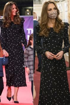 Kate Middleton Outfits, Princess Kate Middleton, Kate Middleton Style, Duchess Kate, Duke And Duchess, Duchess Of Cambridge, Prince William And Catherine, William Kate, Royal Family Pictures