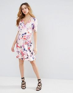 fcecee8d38 33 Best ASOS SS16 Maternity Occassion Wear X images