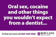 Oral Survival Guide 2014