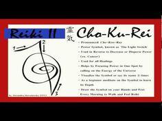 ▶ Cho-Ku-Rei - YouTube