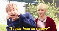 """bwiseoks: """"""""Taejin + BST Era """" """""""