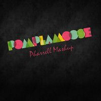 Pharrell Mashup by MusicPomplamoose on SoundCloud