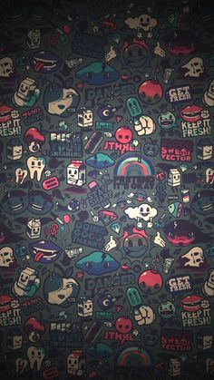 Click the link below for Tech News N Gadget Updates. Crazy Wallpaper, Graffiti Wallpaper, Emoji Wallpaper, Dark Wallpaper, Galaxy Wallpaper, Mobile Wallpaper, Wallpaper Backgrounds, Apple Wallpaper Iphone, Phone Screen Wallpaper