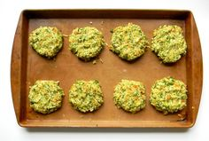 amberZonbie: Zon's Homemade Veggie Burgers