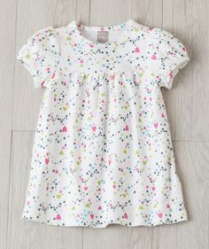 6754750598f0 260 Best Baby Girl Clothes images