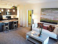23 Brinley Place Apartments Fairborn Oh Ideas Fairborn Apartment Communities Apartment