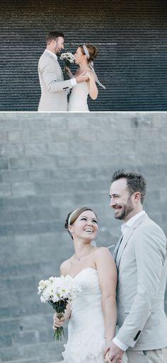 Hochzeitsagentur Australien