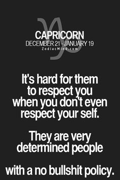 This is golden, but at the same time, I do my best to respect those who do not disrespect me, and that is the principle, which is something strong that Caps stand for. Doing the right thing.