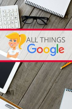 Pins about using Google and G Suite for Education in the Classroom