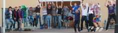 Sportfiskesvenska | Första pris i Webbstjärnan 2013 i kategorin Gy7mnasiet. Juryns motivering:vinner för att eleverna tillsammans med sin lärare skapat en webbplats som är mångsidig och charmig. Den fångar och speglar ett tydligt pedagogiskt arbete där eleverna förenar det praktiska med det teoretiska, och där elevernas intresse och kunskaper i sportfiske tas tillvara och samtidigt förmedlas till besökaren.