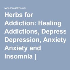 ... Behaviors on Pinterest - Addiction, Addiction recovery and Drugs