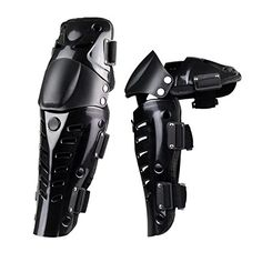 Tera 1 Pair of Adults Fashion Knee Shin Armor Protect Guard Pads Accessories with Plastic Cement Hook for Motorcycle Motocross Racing Tera http://www.amazon.com/dp/B00X9GS2MA/ref=cm_sw_r_pi_dp_Zx.gwb07GP0RN