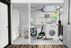 Laundry Clutter by Slox for The Sims 4 Sims 3, Sims 4 Mods, Sims 4 Game Mods, Sims Four, Sims Games, Sims 4 Bedroom, Bedroom Sets, Sims 4 Seasons, Stockholm Design