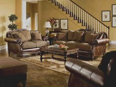Living Room Furniture Sets Online Full Size Of Chair Sofa Armchair Set Inexpensive