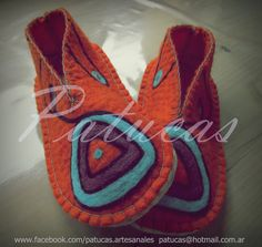 Reedición a pedido n° 36 36, Moccasins, Flats, Shoes, Fashion, Penny Loafers, Loafers & Slip Ons, Moda, Loafers