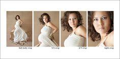 Megan DiPiero Photography {Crop it Like It