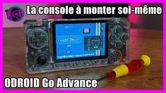 Console, Gnu Linux, Raspberry, Computer Programming, Software, Raspberries, Roman Consul, Consoles