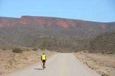 Jetzt lesen: Südafrika per E-Bike | Mit Rückenwind ans Kap - http://ift.tt/2kPAEqI #news