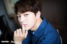 ∞♡♡MyungSoo♡♡エル♡♡명수♡♡∞ Kim Myungsoo, L Infinite, Woollim Entertainment, Daily Motivation, Friends Forever, My Sunshine, Boy Groups, Kdrama, Acting