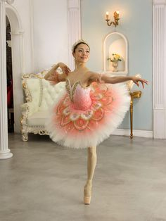 balletcostume.net img p001.jpg